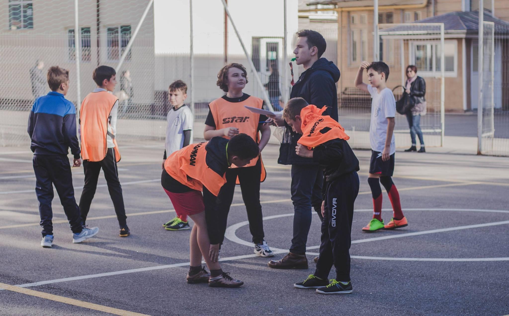 Campionat_fotbal