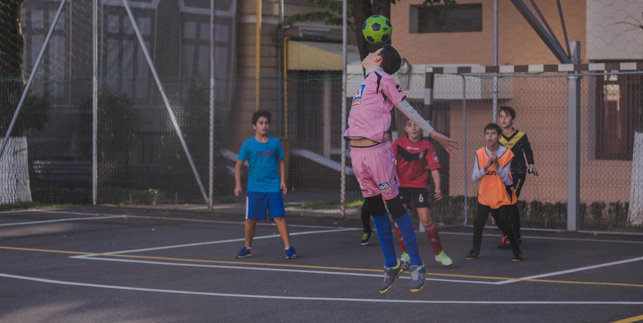 fotbal6